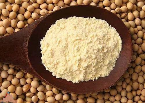 cách tẩy lông hiệu quả từ đậu nành