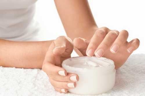 chăm sóc da sau khi triệt lông mặt