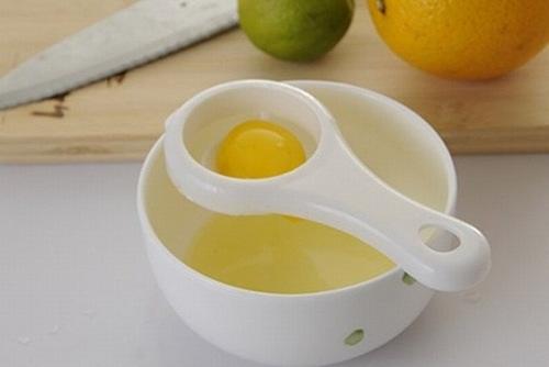 triệt lông nách ở tuổi dậy thì bằng trứng