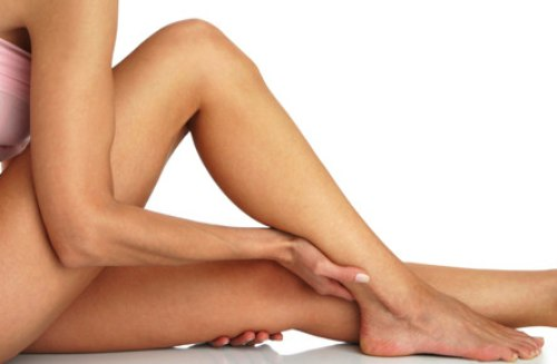 Việc loại bỏ viêm nang lông không đơn giản vì chúng rất dễ tái phát.