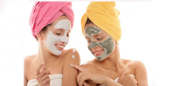 Cách ức chế mọc lông nhờ tẩy da chết an toàn.