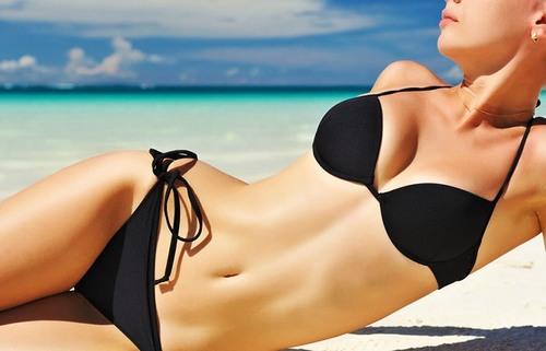 Triệt lông vùng bikini như thế nào? Triệt lông bằng công nghệ cao hiệu quả 99,99%