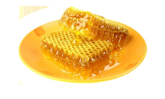 Hướng dẫn cách triệt lông nách bằng mật ong - sáp ong