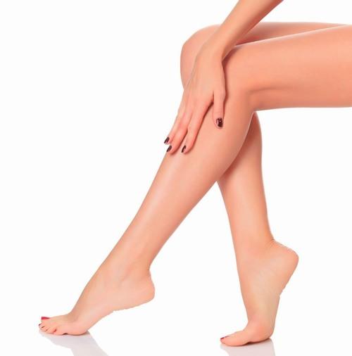 Vùng da sẽ trở nên mịn màng, dễ chịu hơn và đặc biệt không đau như dùng dao cạo.