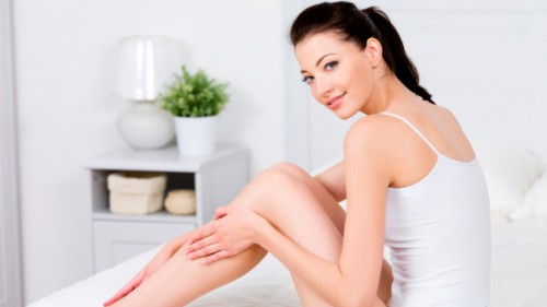 Chế độ ăn uống quá nhiều đường là một trong những nguyên nhân khiến lông chân mọc rậm hơn.