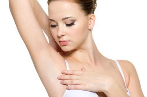 Sử dụng thuốc tẩy lông nách có cho hiệu quả vĩnh viễn là nỗi băn khoăn của rất nhiều chị em.