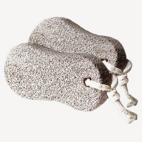 Bạn có thể dễ dàng mua được đá mài ở siêu thị, các shop bán đồ làm đẹp với chi phí vô cùng tiết kiệm và sử dụng được lâu dài.