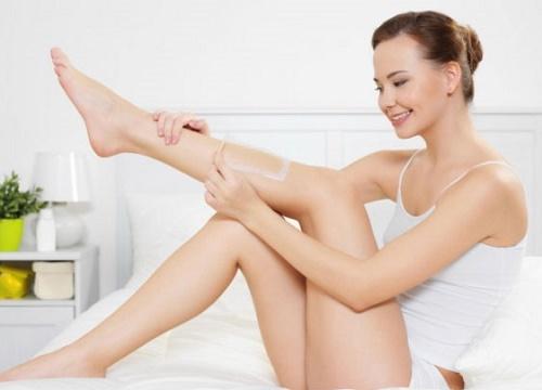 Triệt lông với Laser Diode tăng sinh collagen và elastin giúp tăng cường các liên kết da, tăng độ đàn hồi và làm se khít các lỗ chân lông.