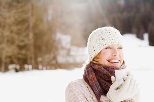 Vì sao nên triệt lông vào mùa đông? - Triệt Lông Vĩnh Viễn