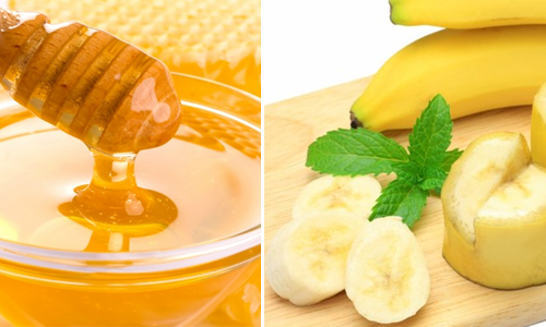 Mách bạn cách làm se khít lỗ chân lông bằng mật ong hiệu quả 4
