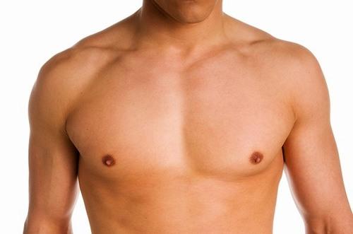Những quan niệm về tẩy lông cho nam giới mà bạn cần biết 3