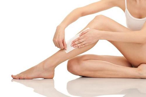 Tìm kiếm cách tẩy lông chân hiệu quả, đơn giản, nhanh trong 1 tuần 3