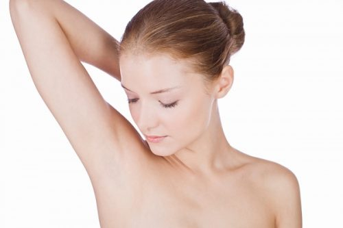 Triệt lông toàn thân bằng công nghệ Diode Laser có gây bỏng da ? cover