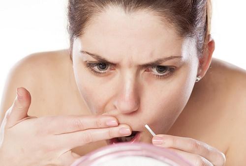 Bật mí cách tẩy ria mép an toàn và hiệu quả 6