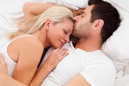 Trong mắt nam giới, vùng kín phái nữ quá rậm rạp sẽ không hề hấp dẫn.