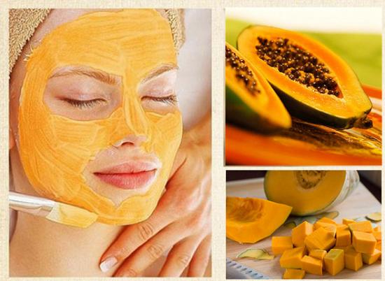 4 mẹo triệt lông mặt an toàn cho làn da nhạy cảm 4