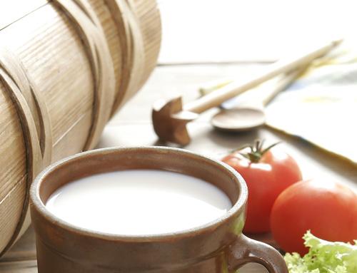 Cách làm mặt nạ cà chua dưỡng trắng da nhanh nhất 2