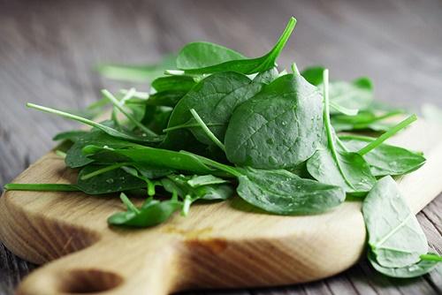 Cách làm mặt nạ dưỡng da từ các loại rau trong vườn 3