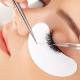Cách lấy lông mi ra khỏi mắt hiệu quả