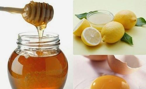 Cách tẩy lông nách bằng mật ong cực đơn giản 2