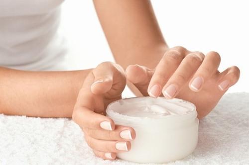 Mách bạn cách tẩy lông cho từng vùng trên cơ thể 2