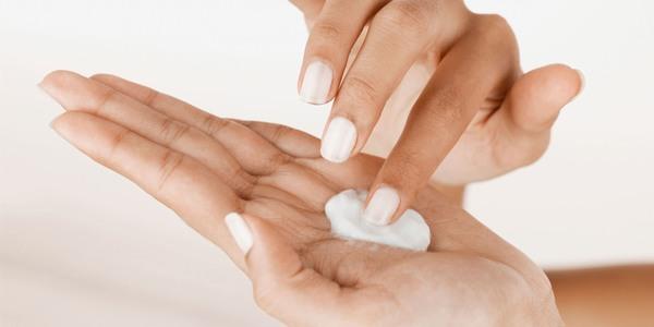 Các loại thuốc trị viêm nang lông ở mặt 2