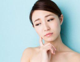 Các loại thuốc trị viêm nang lông ở mặt