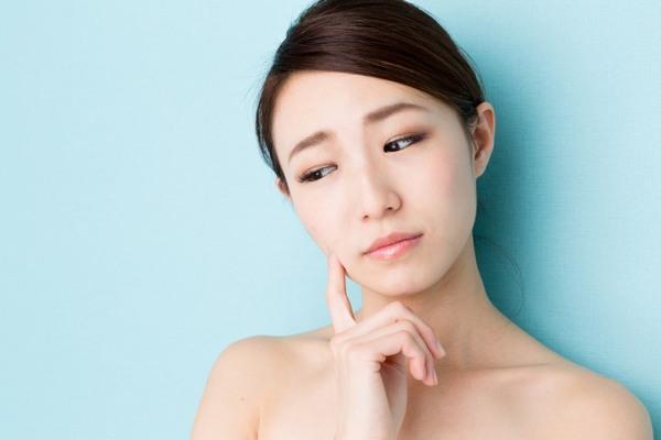 Các loại thuốc trị viêm nang lông ở mặt 1