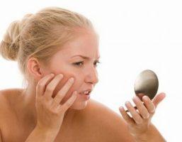 Cách chữa viêm nang lông ở mặt là gì?