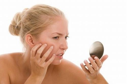 Cách chữa viêm nang lông ở mặt là gì 1