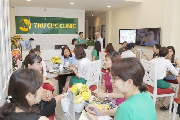 Kiến thức cơ bản về viêm nang lông vùng kín và cách điều trị hiệu quả nhất 4