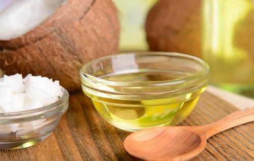 Những cách trị viêm nang lông vùng kín tại nhà nhanh nhất 3