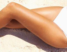 Viêm nang lông vùng kín có nguy hiểm không?