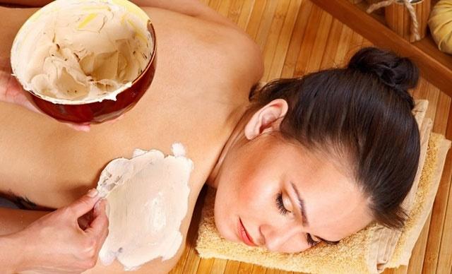 Phương pháp chăm sóc da bằng cám gạo được đánh giá cao về độ an toàn, hiệu quả mà lại tiết kiệm.