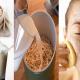 Tắm trắng bằng bột yến mạch và sữa tươi có thực sự hiệu quả?