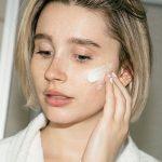 Gợi ý một số cách chăm sóc da mặt bị nám đúng chuẩn